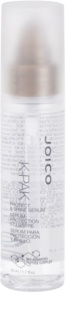 Joico K-PAK Style серум за блясък