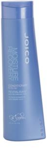 Joico Moisture Recovery balzam za suhe lase