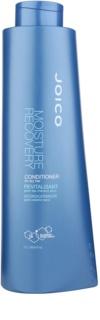 Joico Moisture Recovery Conditioner  voor Droog en Beschadigd Haar