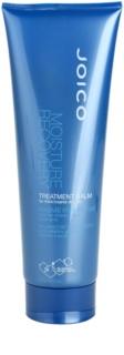 Joico Moisture Recovery maska za suhe lase