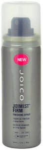 Joico Style and Finish Haarspray extra starke Fixierung