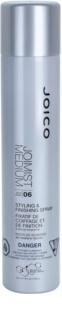 Joico Style and Finish Styling Spray  Medium Fixatie