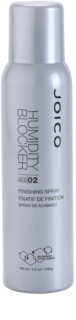 Joico Style and Finish Finishing Hair Spray Light Hold