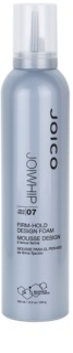 Joico Style and Finish Styling Mousse  voor Volume