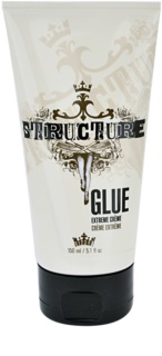 Joico Structure Styling Crème  Extra Sterke Fixatie
