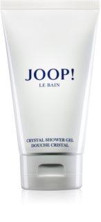 Joop! Le Bain tusfürdő nőknek 150 ml