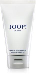 Joop! Le Bain Τζελ για ντους για γυναίκες 150 μλ