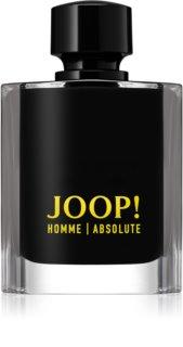 JOOP! Homme Absolute eau de parfum para homens 120 ml