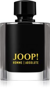 JOOP! Homme Absolute парфюмна вода за мъже 120 мл.