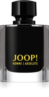 JOOP! Homme Absolute