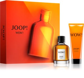 JOOP! Wow! coffret I.