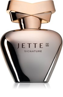 Jette Signature парфумована вода для жінок