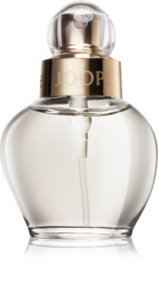 Joop! All About Eve Eau de Parfum Damen 40 ml