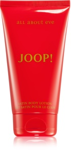 Joop! All About Eve latte corpo per donna 150 ml