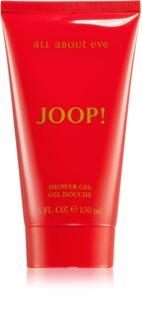 Joop! All About Eve gel de duche para mulheres 150 ml