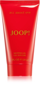 Joop! All About Eve gel de duche para mulheres 150 ml