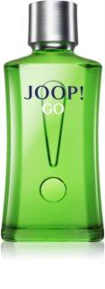 Joop! Go! туалетна вода для чоловіків 100 мл