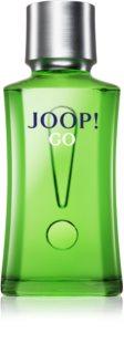 JOOP! Go eau de toilette uraknak 50 ml