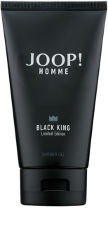 Joop! Homme Black King gel douche pour homme 150 ml