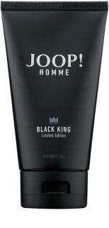 Joop! Homme Black King Douchegel voor Mannen 150 ml