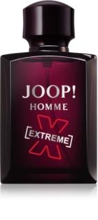 Joop! Homme Extreme туалетна вода для чоловіків 125 мл