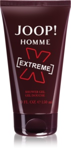 Joop! Homme Extreme душ гел за мъже 150 мл.