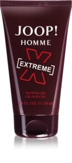 Joop! Homme Extreme gel za prhanje za moške 150 ml