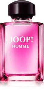 Joop! Homme after shave para homens 75 ml