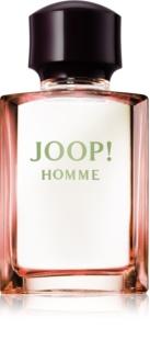 Joop! Homme desodorizante vaporizador para homens 75 ml