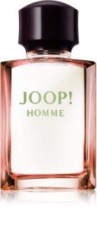 JOOP! Homme αποσμητικό με ψεκασμό για άντρες