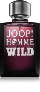 JOOP! Homme Wild toaletna voda za moške 125 ml
