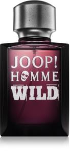 Joop! Homme Wild Eau de Toilette voor Mannen 75 ml