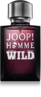 Joop! Homme Wild тоалетна вода за мъже 75 мл.