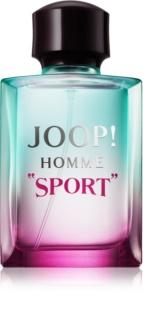 Joop! Homme Sport woda toaletowa dla mężczyzn 125 ml