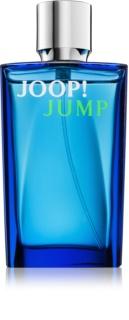 Joop! Jump Eau de Toilette für Herren 100 ml