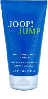 Joop! Jump Douchegel voor Mannen 150 ml