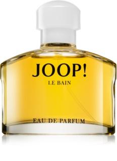 Joop! Le Bain Eau de Parfum para mulheres 75 ml