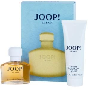 Joop! Le Bain подаръчен комплект II.