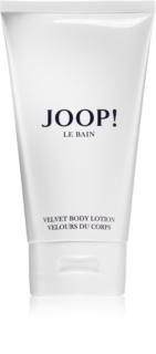 Joop! Le Bain Körperlotion für Damen 150 ml
