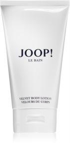 Joop! Le Bain leche corporal para mujer 150 ml