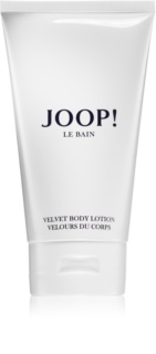 Joop! Le Bain Körperlotion Damen 150 ml