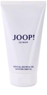 Joop! Le Bain душ гел за жени 150 мл.