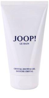 Joop! Le Bain gel de ducha para mujer 150 ml
