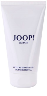 Joop! Le Bain Shower Gel for Women 150 ml
