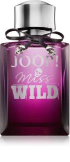 Joop! Miss Wild парфумована вода для жінок 75 мл