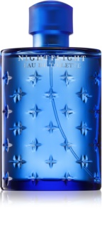Joop! Nightflight Eau de Toilette für Herren 125 ml
