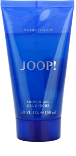Joop! Nightflight sprchový gel pro muže 150 ml
