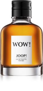 Joop! Wow! Eau de Toilette for Men 60 ml