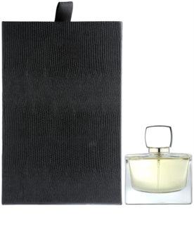Jovoy Ambre Premier парфумована вода для жінок 50 мл