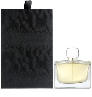 Jovoy Gardez-Moi Eau de Parfum voor Vrouwen  100 ml